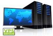Linux based(CPanel) VPS and dedicated server setup and maintenance pro