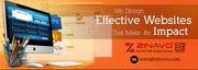 Responsive Website Design & Development Company