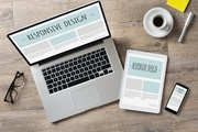 Find Best Web Designer In Birmingham