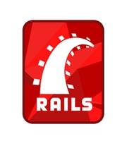 Top Ruby on Rails Web Development Company in UK