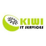 Project Outsource Management Services   Kiwi IT Service