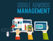 Best Google Adwords Management Company