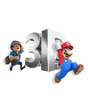 Top 3d Animation Company in Uk