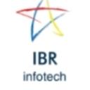 Web Designing and Development company-  IBR INFOTECH