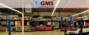 MOT - Garage Management Software