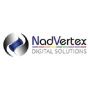 Affordable Web Design Company (Nadvertex)
