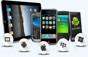 Top Featured iOS App Development | iOS Game Development | Dazzledapps