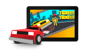 Unity 3D Game Developers | Programmers | Unity 2D_3D game Development
