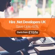 Leading  .Net application Development Company UK   BlazeDream