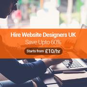 BlazeDream: .Net Development Company in London