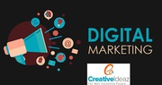 Get Digital Marketing Services In Birmingham