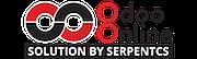 Odoo Online   Odoo White Label Android App   Odoo Branded App