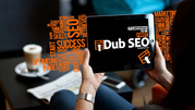 Uk's Leading Web Design and SEO Agency in London