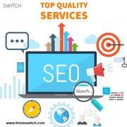Digital & Web Online Marketing Agency in London   Mediactick Agency
