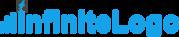 Logo Design | Website Design & App Development Company in UK