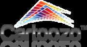 Web Hosting Services by Cartoozo