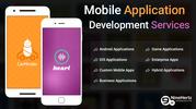 Top Mobile App Developers in London