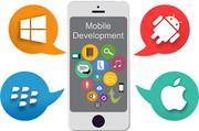 Top UK Mobile App Developers