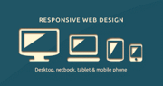Redesign your Business Website with Sphinx Solution for Better ROI