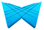 Software Development Company London - Whiz Solutions