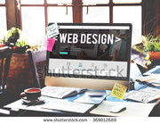 Top Mobile and Web App Design and Development Company in UK