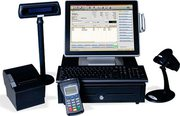 Choosing Point of Sale System Can Improve Your Profits