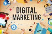 Digital Marketing Agency London