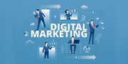 Best Digital Marketing Agency London