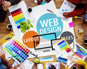 Website Design UK