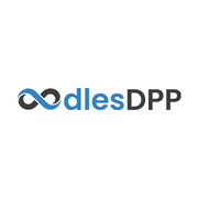 Data Protection Services | Oodles DPP | GDPR Consulting services