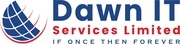About Us | Dawn IT Services Limited-profile