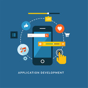 Fix your business mobile application with Sphinx Solutions