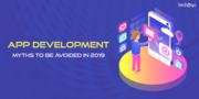 iPhone App Development To Gain Global Recognition|Techugo