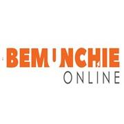 Website Designing Leicester - BemunchieOnline