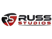 Russ Studios Web Services