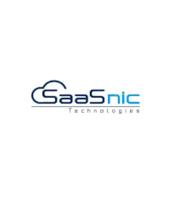 Saasnic- Salesforce Integration Services Company
