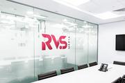 RVS Media Magento Agency London