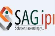 SAG IPL -  Web and App Development Company
