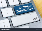 IT HUBS GLOBAL- ONLINE BUSINESS DIRECTORY