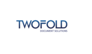 Trusted document management software UK