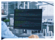 Hire Dedicated Wordpress Developer   Hire Wordpress programmer