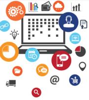 Data Management Solutions UK