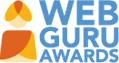 Award Winning Websites 2020   WebGuruAwards