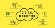 Remote Work - Digital Marketing services