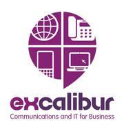 Excalibur Communications Ltd