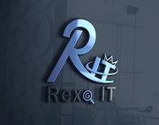 Professional IT Service Provider Company   Rexo IT