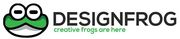 Designfrog - The Creative Frogs Are Here