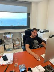 Anthony Constantinou Helps in Optimizing Website in Search Engine