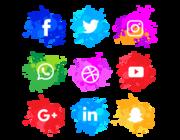 Social Media Marketing Agency Wigan