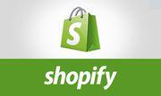 Find Top Shopify Web Development Company